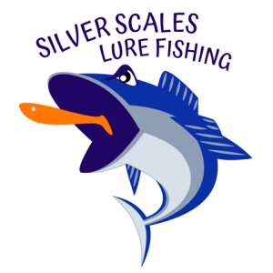 Silver Scales Lure Fishing